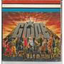 Gi Joe / Catalogo / Usa / Año 1985 / Hasbro /