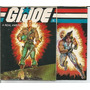 Gi Joe S.h.a.r.c. / Catalogo / Usa / Dec 80´ Hasbro