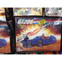 Gi Joe - Gijoe - Cobra - Adder