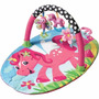 Gimnasio Para Bebes Plegable Infantino Gym Lil Unicorn