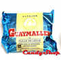 Alfajor Guaymallen Blanco Caja .con 40 Unidades