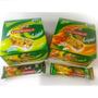 Barrita Cereal Permiti2 Alimento Cormillot 16u Lagolosineria
