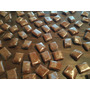 Caramelos De Dulce De Leche Caseros Riquisimos