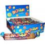 Caramelos Gomitas Mogul - Caja 12 Unidades