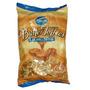 Butter Toffes Arcor 1kg 7 Variedades!!! Zona Norte
