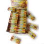 24 Bocaditos Butter Toffees 63kcal -sin Tacc- La Golosineria