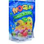 Mogul Cubitos Fruta 300grs - Hoy Superoferta La Golosineria