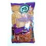 Galletas Ns Con 5 Cereales X 400 Grs