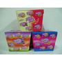 Caramelos Flynn Paff - Caja X 70 Unidades