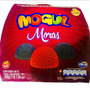 Gomitas Mogul Moras - Estuche 500grs - Oferta La Golosineria