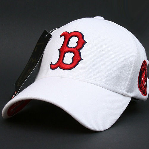 Gorra Visera Boston Red Sox Flex Fit Baseball Bo05 12 ... f3a3c7d5edb