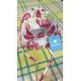 Sombrero Baby Cottons Anita !