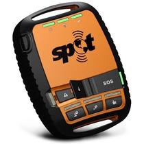 Spot 3 Gps Tracker/rastreador Portatil!