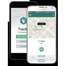 Localizador Gps Trackr