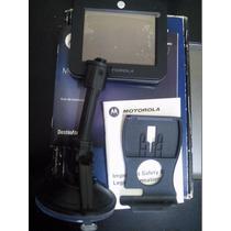 Gps Motorola Tn20