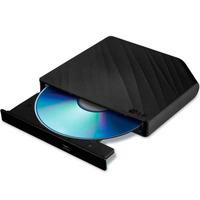 Grabadora Lectora Dvd Cd Externa Slim Usb Lg - Nuevo Modelo