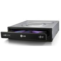 Grabadora De Dvd Lg - Samsung Oem - Sata - 24x - Techshop
