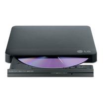 Grabadora Lectora De Dvd Cd Samsung Ultra Slim Portatil Usb