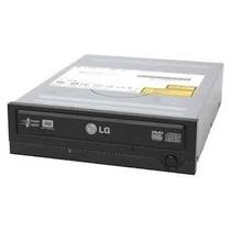 Lecto Grabadora Dvd Cd Lg Samsung X22 X24 Sata