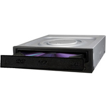 Re Grabadora Bluray +dvd +cd Pioneer Sata Apto Blu Ray 3d Lg