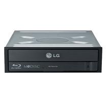 Grabadora Blu Ray Wh14ns40 Bd-r 14x Dvd-r 16x - Cd-r 48x