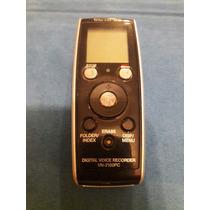 Grabadora Digital Olympus Voice Recorder Vn-2100pc