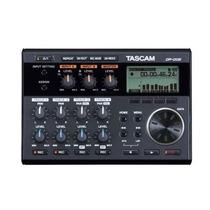 Grabadora Digital Tascam Dp-006 6 Tracks Nueva +4gb