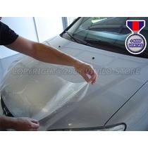 Proteccion Transparente Antichip Pintura Auto Moto Rayones