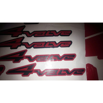 Calco En Vinilo Stickers Moto Casco Ns200 Bajaj Rouser.