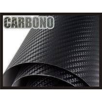 Lamina Fibra De Carbono Autoadhesiva 100% Moldeable Made Usa