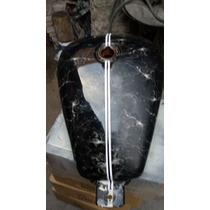 Water Transfer Printing,hidroimpresión,motos,casco,celulares