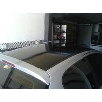 Ploteo Vehicular Gran Promo Para Techo Y Capot!!!!!!!!!