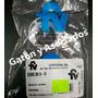 Repuesto Fv Asiento C/oring Para Valvula 368.01 Art 368.30.0