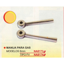 Manija P/gas Power Na8174#