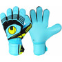 Uhlsport Eliminator Supersoft Ice - Gama Alta - Mano A Mano
