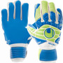 Guante De Arquero Uhlsport Eliminator Aquasoft Hn Windbreak