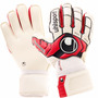 Uhlsport Ergonomic Absolutgrip - Gama Elite - Mano A Mano