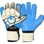 Guante De Arquero Uhlsport Eliminator Supersoft- Demarte