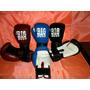 Guante De Boxeo Kick Boxing The Big Boss