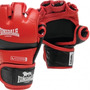 Guantes Mma Lonsdale Vale Todo Ufc Training T:xl Únicos.
