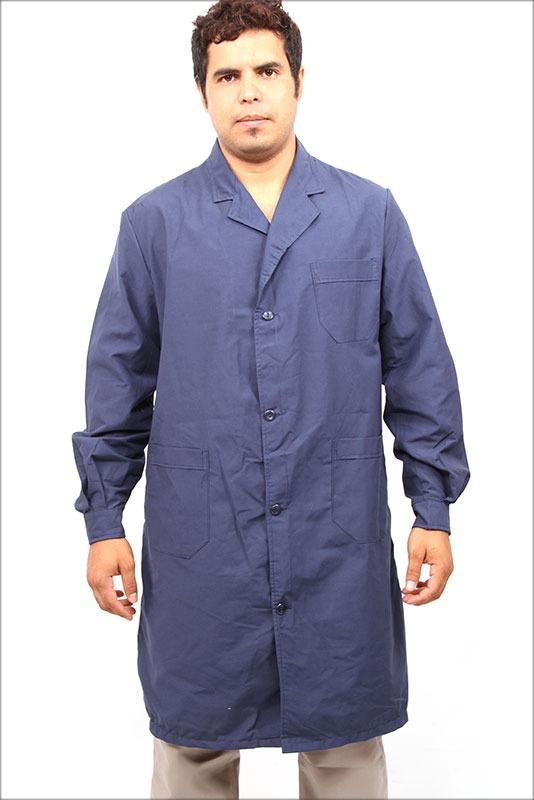 fabrica de guardapolvos y uniformes: