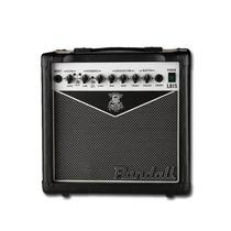 Amplificador Randall Lb15 Signature Oferta H/agotar Stock!!