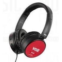 Vox Auricular Con Pre-amp Amphones Bass Oferta