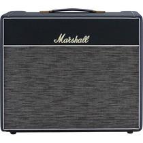 Marshall 1974x Combo Valvular 18 Watts