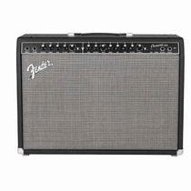 Oferta! Fender Champion 100 Amplificador Con Simulaciones /
