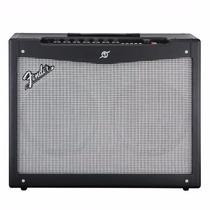 Amplificador Fender P/guitarra Mustang Iv V2 150 Watts