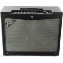 Fender Mustang Iv V2 Amplificador 150w Combo 2x12 Fuse