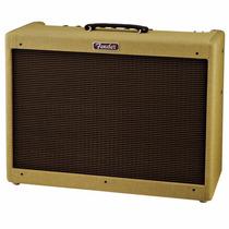 Fender Reissue Blues Deluxe - Amplificador 40w Valvular