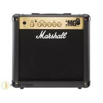 Amplificador Marshall Guitarra 15w