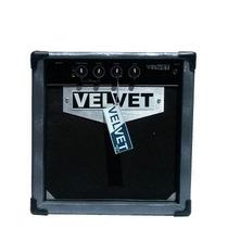 Amplificador Multiuso 30w Para Guitarra- Bajo - Voces - Tecl